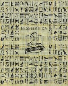 capa final papiro
