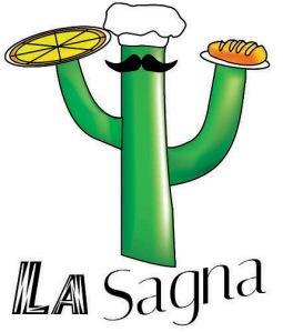 Logo La SagnA3